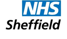 NHS Sheffield