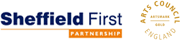 Sheffield First Partnership