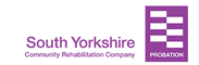 South Yorkshire Probation Trust